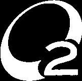 O2 Aventura