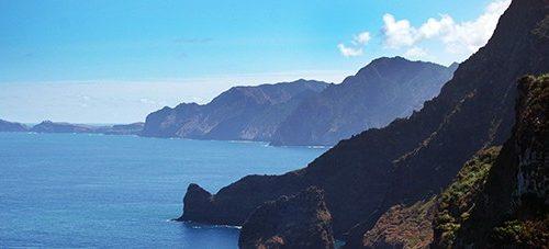 Actividades Team Building en Madeira